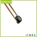 Receptor de cabeza impermeable de Bluetooth del modelo nuevo, mini receptor de cabeza de Bluetooth