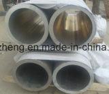Legering 5454 de Buis van het Aluminium, Grote Dia Reeks 5383 Aluminium om Buis