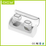 Trasduttori auricolari della cuffia avricolare di Q29 Bluetooth, Cina vero Earbuds senza fili all'ingrosso