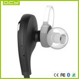 El deporte más barato Earbuds sin hilos del auricular de Bluetooth para el iPhone de Samsung