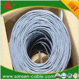 Cavo di lan/rete esterni Cable/UTP Cat5e