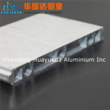 La Chine a personnalisé l'extrusion en aluminium pour le profil industriel