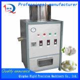 Máquina de processamento do alho do descascador do alho da máquina de casca do alho