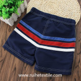 Shorts Print Swimwear para Boy