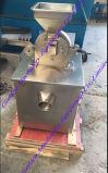 Machine universelle de rectifieuse d'acier inoxydable d'épice de riz de sel chinois d'haricots
