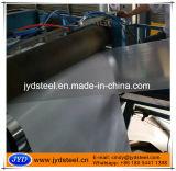 Laccatura PPGI di PVDF con il rivestimento del film di materia plastica