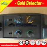 Long terme de mini détecteur d'or, détecteur de métaux d'or pour la machine de recherche d'or