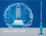 フルカラーの蒸気の洗剤のKbQ1407