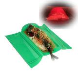 Инструменты Kitchenaid коробки обеда распаровщика силикона микроволновой печи здоровые варя