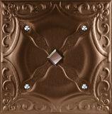 Het nieuwe Comité van de Muur van het Ontwerp 3D voor Muur & Plafond decoratie-1128