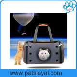 Novo Item Space Pet Dog Carrier Bag Cat Product