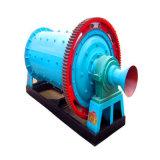 Mini molhar - e - o moinho de esfera da mina do processo seco