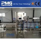 Máquina de enchimento líquida da água de 5 galões
