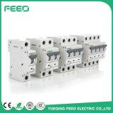 Disjoncteur miniature Feeo Ce 3p 20 AMP MCB