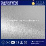 Strato inossidabile poco costoso del piatto Ss316 dell'acciaio inossidabile del commercio all'ingrosso Ss304 di prezzi