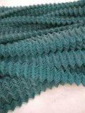 Mini rete fissa galvanizzata di collegamento Chain della maglia, rete fissa della rete metallica