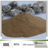 Добавки сульфоната нафталина Superplasticizer (FDN-C) кожаный