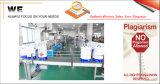 Producto del estaño (K8002012)