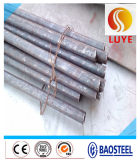 ASTM 304の継ぎ目が無いステンレス鋼の管か管