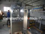 Machine de remplissage automatique de capsule (NJP-1200)