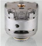 Caterpillar Cartucho Kits 3G2752, Cat Carregadeira bomba
