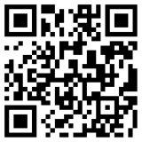 [12ف] [40ه] [أوب] إستعمال هلام بطارية