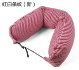 2016 Muji Style Simple Design Neck Pillow