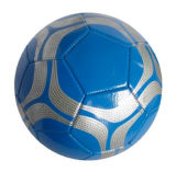 Soccerball Weltcup 2014