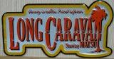 재미 자동차 면허증 격판덮개/알루미늄 격판덮개/번호판/번호판