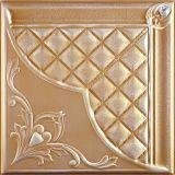 El nuevo panel de pared del diseño 3D para la pared y el techo Decoration-1092