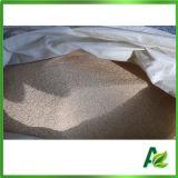製造の製造者の最もよい価格のトウモロコシ穂軸のDiclazurilの予混合5%の微粒