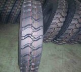 Manufacturers Selling High Quality Heavy Truck Tire 11.00 R20 Tire Can Be Wholesale Truck Tyre