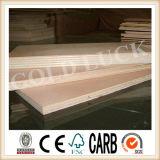 中国4 ' x8海洋Bb/BbまたはBB/CCの等級の商業Okoumeの合板