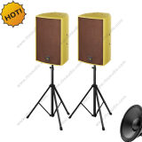 Jk-8110 Karaoke de los multimedia del profesional 2.0