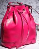 Wanne Bags 2016kk12