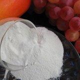 Weißes Puder-Monoammonium-Phosphatkarte 11-44-0