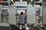 Switchgear de alta tensão de Low& para o transformador de potência da fábrica de China