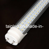 UL Approved LED Tube Light, LED Lighting Tube, T8 LED Tube met 5 Years Warranty