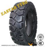 6.00-9 포크리프트 공기 타이어, 압축 공기를 넣은 타이어, 포크리프트 타이어