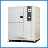 HD-80tst Programmeerbare thermische schok Tester