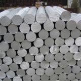 A3003, Aluminiumstab, Aluminiumwinkel-Stab 3003