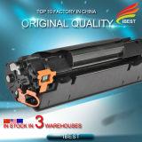 호환성 HP CF230A 30A CF230X 30X 토너 및 CF232A 32A 까만 화상 진찰 드럼