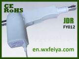Actuador linear médico Fy012