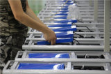 20W alle in einem integrierten LED-Solarstraßenlaternemit Infrarotinduktion