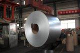 SPCC-Sc ha lubrificato lo strato d'acciaio laminato a freddo CRC della bobina
