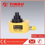 50 톤 다중 단계 액압 실린더 (RMC-501L)