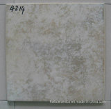 40X40cm Glazed Ceramic Floor Tiles (sf-4209)
