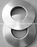 Rondelle de disque d'acier inoxydable/rondelle de Belleville (DIN2093)