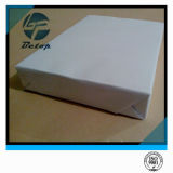 Color blanco Photocopy Paper A4 Size 80GSM