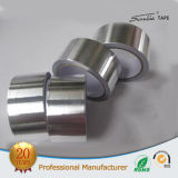 Nastro d'argento del di alluminio per il condizionatore d'aria